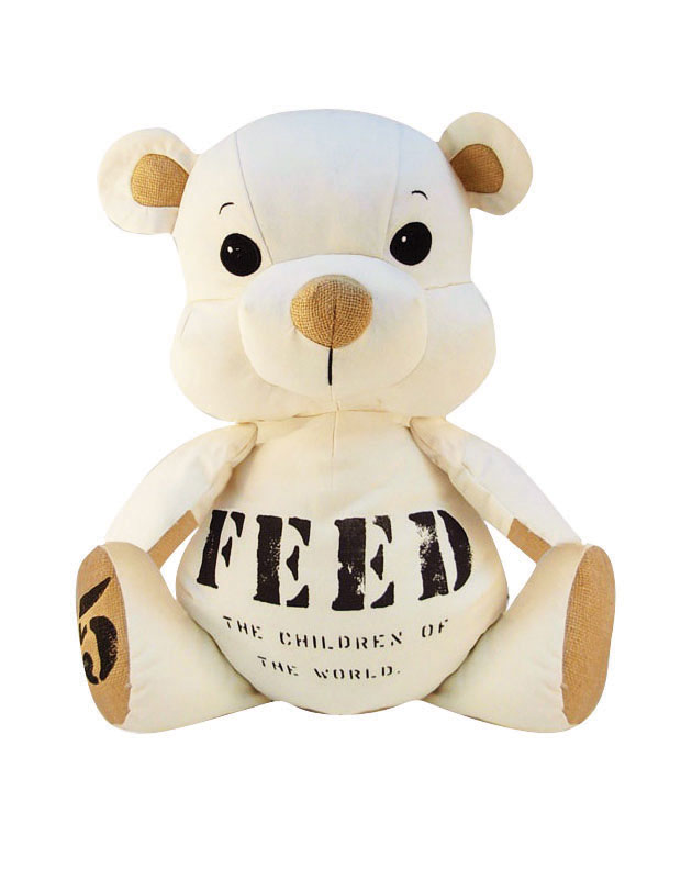 Abcfeed_bear_de